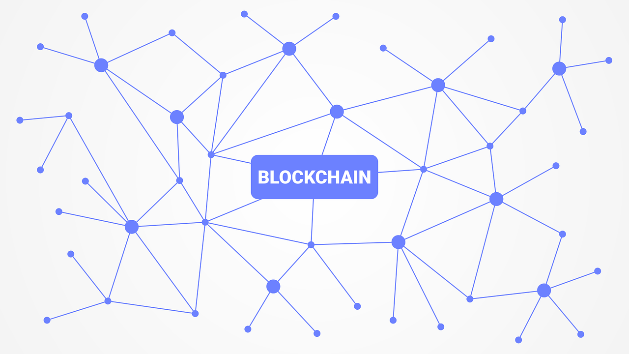 The Classic Blockchain – Function And Disadvantages For The IoE